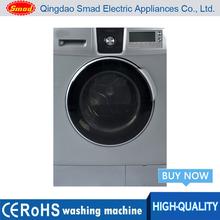 جودة عالية أوتوماتيكية غسل الغسيل آلة السعر