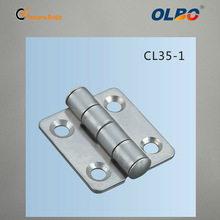 cheaper vertical cabinet hinge CL35-1