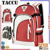 TBP801 High Quality Nylon Material stylish waterproof laptop backpack travel bag