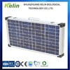 150w solar pv panel with TUV/IEC/CE/CEC