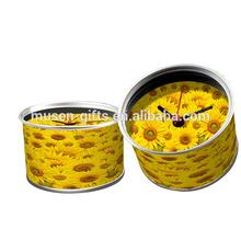 stylish wall clock/led sports timing clock/backwards running clock