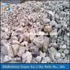 Block Shape cement grade bauxite