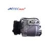 silent cheap portable mini air compressor for sale