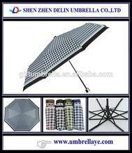 All 2015 new dulux custom design umbrella, silk umbrella promotion