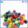Round Bubble Gum,Colorful Bubble Gum Ball, Ball Bubble Gum