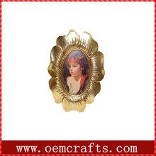 lovely decoration wholesale photo frame