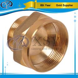 cnc machining service,copper products manufacturer