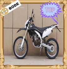 Top Sale Motorcycle 250CC 24 HP