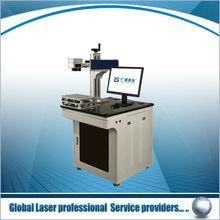 10W 20W 30W portable laser marking machine hardware marker