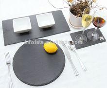 bulk dinner plate cheap dinner plate slate dinner plate