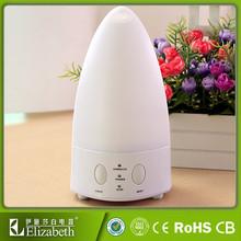 Essential oil diffuser humidifier nissan skyline r33 gtr rear diffuser aroma diffuser