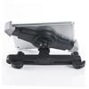Universal Car Headrest Mount Holder for ipad mini Tablet PC