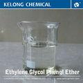 china química industrial de productos químicos de glicol de etileno precio de alcohol etílico de glicol de propileno precio de glicol de propileno fenil éter