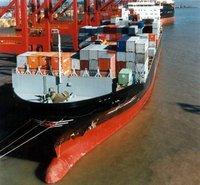 China To Mexico Cargo Ship Price---------- Achilles