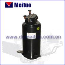 R410a Hitachi Compressor,highly r410a Compressor,r410a hitachi highly compressor