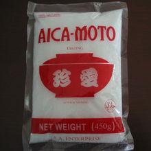 Aica- moto marka monosodyum glutamat msg çin