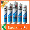 Neutral Silicone Sealant /mildew proofing silicone sealant for kitchen&sanitary