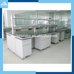 Low price!!! steel microbiology laboratory equipment