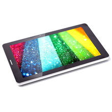 Super Quality Newest 9 inch tablet pc enclosure