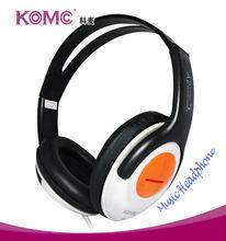 Home class headphone Music Headphone with good quality