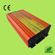 24V 1000W Solar Off Grid Power Inverter 12/24/48V Solar Inverter with CE & ROHS