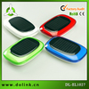 all kinds of solar cell phone charger for mobile
