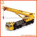 2014 brinquedos grande escala deicast metal caminhão de brinquedo crianças brinquedo caminhão construção fw8580625011