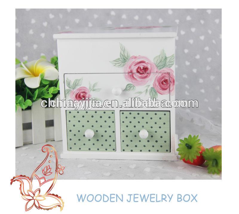 wholesale home decor items buy home decoration pieces home interiors decor wholesale china wholesale home decor
