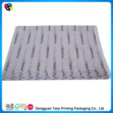 tissue paper supplier companies