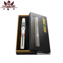 Big capacity MAC 30 30W Variable voltage mod Variable voltage and watt