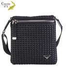 Latest fashion china supplier cowhide handbag portfolio tiding leather bag marrakech