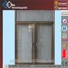 Aluminium Glass Window for Residential Building