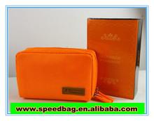 Multi-function card bag cosmetic bag zero wallet zero bag