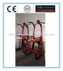 Import fitness equipmentt /Commercial Body Building Equipment/DiP/ChinAssist