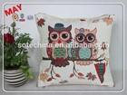 wholesale cushion cover,manufacturer cotton cushion