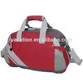 el mejor organizador de viaje bolsa de hombro para los viajeros