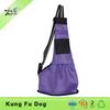 Pet Dog Shoulder Sling Carrier,Pet Bag