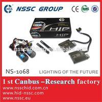 2015 New products 2014 Promotion DC / AC 35W Slim HID Conversion Kit,Bi HID Xenon Kit H4,Bi Xenon HId Kits
