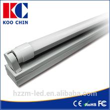 1*18w Practical Fluorescent Tube Holder Fixture bracket t8