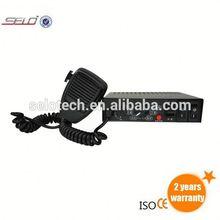vehicle siren systems&emergency sirens&loudspeaker