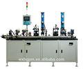 Zyj2h+cz auto lubrificação, blindagem e distribuição de gordura com máquina de inspeção de pesagem