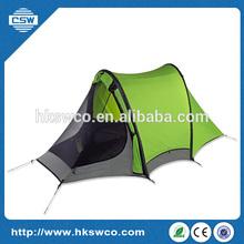 33D super splash PU3000 5000mm pressure aluminum pole outdoor mounting tents