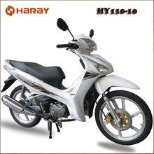 China Supplies New Cub Motorcycle,Motorbikes(HY125-10)