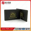 Off-set printing PVC Mifare Plus chip card/Mifare 4K smart card