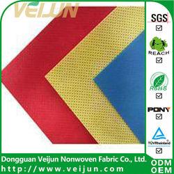 alibaba manufacturer pp spunbond nonwoven sofa bed hinge fabric