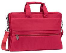 New Design High Tech Laptop Bag Good Quality LT0227