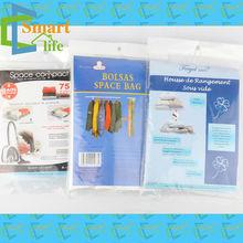 Smart life high quality jumbo storage bags