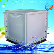 Huili water tanks in india with high quality guarantee!