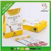 Morocco bags Matcha Lemon Tea Powder