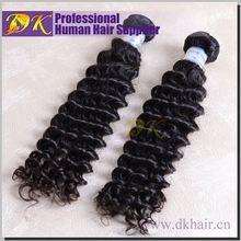Aliexpress Wholesale DK Best quality virgin malaysian hair extensions ,cheap weave weft